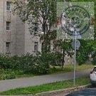 Купить квартиру ул. Мальцева