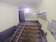 Продам 3 ком квартиру 72 кв.м по адресу ул. Почтовая д 28, Купить квартиру в Солнечногорске, ID объекта - 328814487 - Фото 13