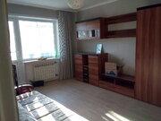 Снять квартиру ул. Тархова