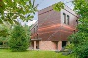 Купить дом в Одинцово
