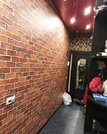 Однокомнатная квартира в микрорайоне Заречье, Купить квартиру в Егорьевске, ID объекта - 333894145 - Фото 3