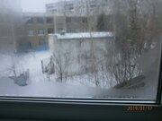 1-к квартира, ул. 40 лет Октября, 33, Купить квартиру в Барнауле, ID объекта - 333515613 - Фото 11