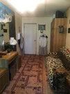 Владимир, Центральная ул, д.4, 2-комнатная квартира на продажу, Купить квартиру в Владимире, ID объекта - 330815083 - Фото 16