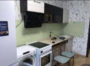 Снять квартиру ул. Воровского, д.75