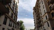 """50 000 000 Руб., ЖК """"Royal House on Yauza""""- кв-ра, 181 кв.м, 4 спальни и гостиная, 6/9, Купить квартиру в Москве, ID объекта - 317960276 - Фото 28"""