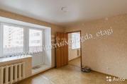 Купить квартиру в Вологде