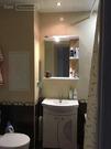 Аренда квартиры, Тюмень, Республики 90, Снять квартиру в Тюмени, ID объекта - 336867966 - Фото 1