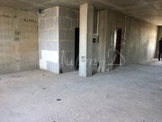 Продаю, Купить квартиру в Дмитрове, ID объекта - 333714098 - Фото 6