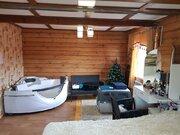 Продажа дома, Тюмень, Не выбрано, Купить дом в Тюмени, ID объекта - 504388362 - Фото 12