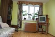 Купить квартиру в Киевский г. п.