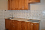 Сдается однокомнатная квартира, Снять квартиру в Домодедово, ID объекта - 333950734 - Фото 2