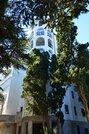 210 000 $, Просторная квартира в центре Ялты, Купить квартиру в Ялте, ID объекта - 333374875 - Фото 9