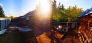 Продажа дома, Оренбург, Ул. Епифанова, Купить дом в Оренбурге, ID объекта - 504553137 - Фото 3