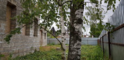 5 999 000 Руб., Продается земельный участок 16 сот., Купить земельный участок в Санкт-Петербурге, ID объекта - 202831470 - Фото 1