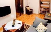 85 000 €, Продажа квартиры, Улица Стабу, Купить квартиру Рига, Латвия, ID объекта - 315256001 - Фото 2