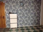 Продам 4к на пр. Молодежном, 7, Купить квартиру в Кемерово, ID объекта - 321022156 - Фото 17
