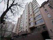 4-х комн кв 3-ая Тверская Ямская д 10, Купить квартиру в Москве, ID объекта - 334040774 - Фото 4