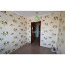 1 ком ул. Георгия Исакова 163 а п.1, Купить квартиру в Барнауле, ID объекта - 333649249 - Фото 6