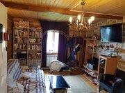 Продажа дома, Тюмень, Не выбрано, Купить дом в Тюмени, ID объекта - 504388362 - Фото 4