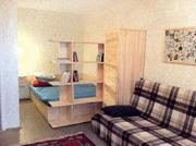 Снять квартиру в Ишимском районе