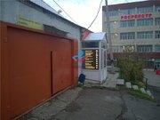 """Гараж в районе трц """"Июнь"""", Купить гараж, машиноместо, паркинг в Уфе, ID объекта - 400086730 - Фото 2"""