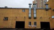 Гараж-стоянка, 15 м2, ул.Большевистская, г. Кемерово, Купить гараж, машиноместо, паркинг в Кемерово, ID объекта - 400050145 - Фото 3