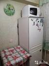 Снять квартиру Зареченский