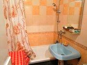 2ка В голицыно ипотека, Купить квартиру в Голицыно, ID объекта - 333540019 - Фото 2