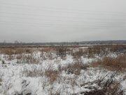 Купить земельный участок ул. Богородская