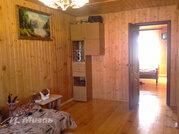 Продажа дома, Купить дом Ждановское, Раменский район, ID объекта - 504163202 - Фото 12