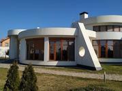 Продается дом, Челнокова