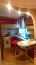 Продам однокомнатную квартиру в центре с эксклюзивным ремонтом