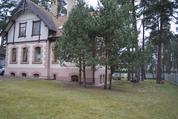 1 800 000 €, Продажа дома, Hamburgas iela, Купить дом Рига, Латвия, ID объекта - 502101372 - Фото 1