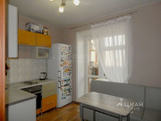 Купить квартиру ул. Тюленина