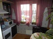 Продается 2к.кв-ра!, Купить квартиру в Наро-Фоминске, ID объекта - 314071767 - Фото 17
