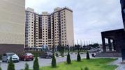 Хорошая 2-комнатная квартира Воскресенск, ул. Куйбышева, 47а, Купить квартиру в Воскресенске, ID объекта - 327239707 - Фото 13