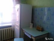 1-к квартира, 35 м, 4/5 эт., Снять квартиру в Тамбове, ID объекта - 335392987 - Фото 1