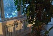 Продажа квартиры, Симферополь, Ул. Маршала Жукова, Купить квартиру в Симферополе, ID объекта - 333414518 - Фото 11
