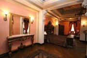 Коттедж в дворцовом стиле на Минском шоссе., Купить дом в Одинцово, ID объекта - 503442473 - Фото 12