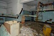Офисы, город Саратов, Продажа офисов в Саратове, ID объекта - 600913148 - Фото 4