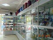 150 000 $, Продам готовый бизнес и в центре города Керчь., Продажа готового бизнеса в Керчи, ID объекта - 100050548 - Фото 2