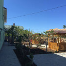 18 900 000 Руб., Продается дом (мини-гостиница) в Казачьей бухте, Продажа готового бизнеса в Севастополе, ID объекта - 100081826 - Фото 9
