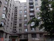 Купить квартиру ул. Ординарная