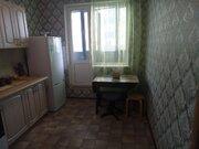 Сдам однокомнатную квартиру в Сходне, Снять квартиру в Химках, ID объекта - 332206222 - Фото 4