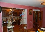 Дом Миловка, Купить дом в Уфе, ID объекта - 504151507 - Фото 10