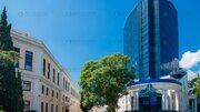 168 908 331 Руб., Продажа готового бизнеса, Ялта, Ул. Гоголя, Продажа готового бизнеса в Ялте, ID объекта - 100074808 - Фото 2