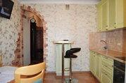 Сдается однокомнатная квартира, Снять квартиру в Домодедово, ID объекта - 333927787 - Фото 7
