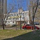 Сдаем офисное помещение 27м2, Аренда офисов в Москве, ID объекта - 601487832 - Фото 1