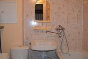 Сдается однокомнатная квартира, Снять квартиру в Домодедово, ID объекта - 333467860 - Фото 7