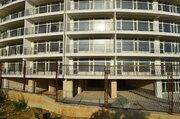170 000 $, 2 ком апартаменты в Приморском парке в Ялте, на берегу моря, Купить квартиру в Ялте, ID объекта - 332879495 - Фото 5